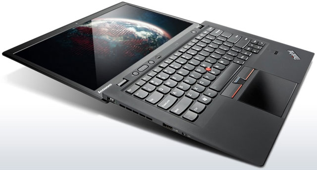 laptop lenovo x201 t410